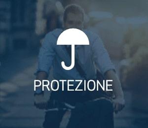 UnipolSai Aniballi Associati Assicurazioni Fano & Pesaro infortuni , assicurazione vita, assicurazione sanitaria