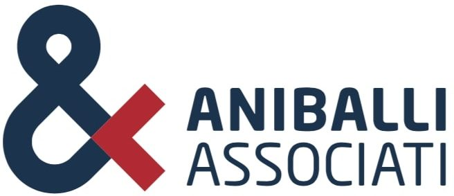 UnipolSai Aniballi & Associati