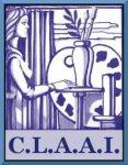 Logo_Claai_con_scritta-min